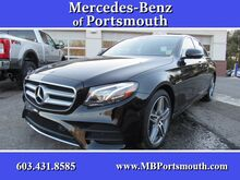 2020_Mercedes-Benz_E-Class_450 4MATIC® Sedan_ Greenland NH