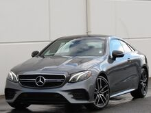 2020_Mercedes-Benz_E-Class_AMG® 53 Coupe_ Bellingham WA