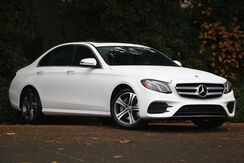 2020_Mercedes-Benz_E-Class_E 350_ Salem OR