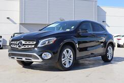 2020_Mercedes-Benz_GLA_250 4MATIC® SUV_ Gilbert AZ