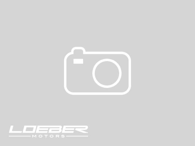 2020 Mercedes-Benz GLA 250 4MATIC® SUV Lincolnwood IL