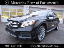 2020_Mercedes-Benz_GLA_GLA 250_ Greenland NH