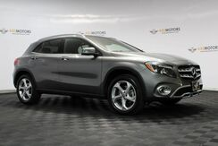 2020_Mercedes-Benz_GLA_GLA 250 Pano,RearView Cam,Keyless Go,Apple Car Play_ Houston TX