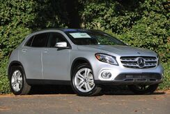 2020_Mercedes-Benz_GLA_GLA 250_ Salem OR