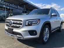 2020_Mercedes-Benz_GLB 250 4MATIC® SUV__ Yakima WA