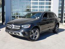 2020_Mercedes-Benz_GLC_300 SUV_ Gilbert AZ