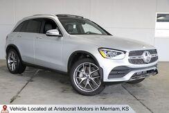 2020_Mercedes-Benz_GLC_GLC 300_ Mission KS