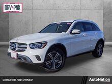 2020_Mercedes-Benz_GLC_GLC 300_ Buena Park CA
