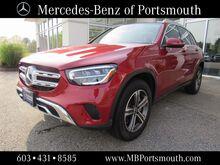 2020_Mercedes-Benz_GLC_GLC 300_ Greenland NH