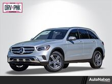 2020_Mercedes-Benz_GLC_GLC 300_ Houston TX