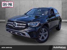 2020_Mercedes-Benz_GLC_GLC 300_ Miami FL