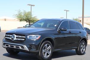2020_Mercedes-Benz_GLC_GLC 300_ Phoenix AZ