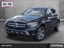 2020_Mercedes-Benz_GLC_GLC 300_ Sanford FL