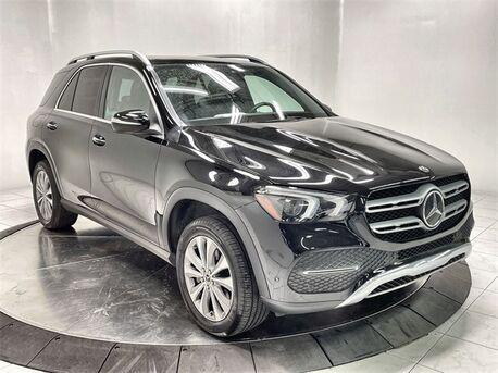 2020_Mercedes-Benz_GLE_GLE 350 NAV,CAM,PANO,HTD STS,BLIND SPOT,LED LIGHTS_ Plano TX