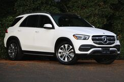2020_Mercedes-Benz_GLE_GLE 450_ Salem OR