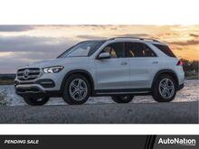 2020_Mercedes-Benz_GLE_GLE 580_ Houston TX