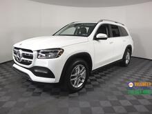 2020_Mercedes-Benz_GLS_450 - All Wheel Drive w/ Navigation_ Feasterville PA