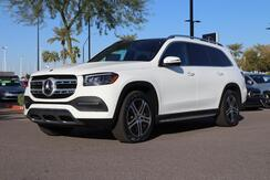 2020_Mercedes-Benz_GLS_450 4MATIC® SUV_ Gilbert AZ
