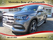 2020_Mercedes-Benz_GLS_450 4MATIC® SUV_ Greenland NH