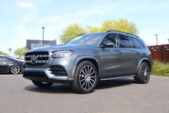 2020_Mercedes-Benz_GLS 580 4MATIC® SUV__ Gilbert AZ