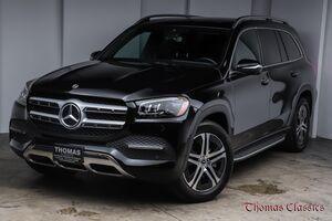 2020_Mercedes-Benz_GLS_GLS 450_ Akron OH
