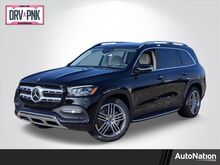 2020_Mercedes-Benz_GLS_GLS 450_ Houston TX