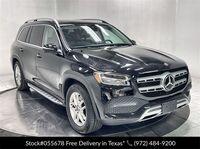 Mercedes-Benz GLS GLS 450 NAV,CAM,SUNROOF,BLIND SPOT,3RD ROW 2020