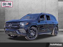 2020_Mercedes-Benz_GLS_GLS 580_ San Jose CA