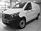 2020 Mercedes-Benz Metris Cargo Van  Peoria AZ