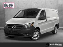 2020_Mercedes-Benz_Metris Cargo Van__ Pompano Beach FL