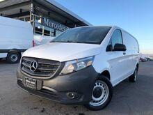 2020_Mercedes-Benz_Metris Cargo Van__ Yakima WA