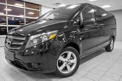 2020_Mercedes-Benz_Metris Passenger Van__ Peoria AZ