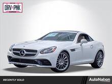 2020_Mercedes-Benz_SLC_SLC 300_ Maitland FL