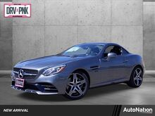 2020_Mercedes-Benz_SLC_SLC 300_ San Jose CA