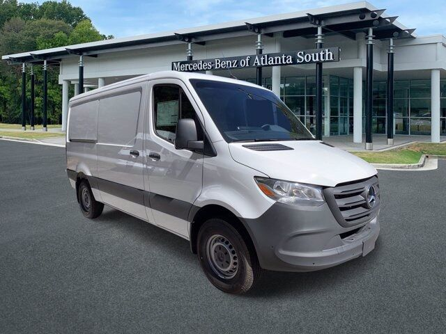2020 Mercedes-Benz Sprinter 1500 Cargo Van 144 in. WB Atlanta GA