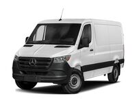 Mercedes-Benz Sprinter 2500  2020