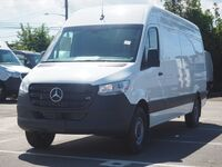 Mercedes-Benz Sprinter 2500 Cargo Van  2020
