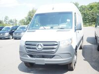 Mercedes-Benz Sprinter 3500 Cargo Van  2020