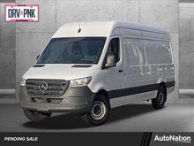 2020_Mercedes-Benz_Sprinter Cargo Van__ Delray Beach FL