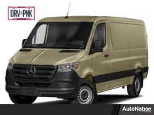 2020_Mercedes-Benz_Sprinter Cargo Van__ Reno NV
