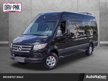2020_Mercedes-Benz_Sprinter Passenger Van__ Maitland FL