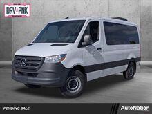 2020_Mercedes-Benz_Sprinter Passenger Van__ Pompano Beach FL