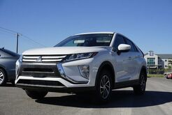 2020_Mitsubishi_Eclipse Cross_ES_ Mission TX