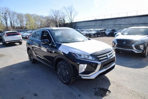 2020 Mitsubishi Eclipse Cross SP Brooklyn NY