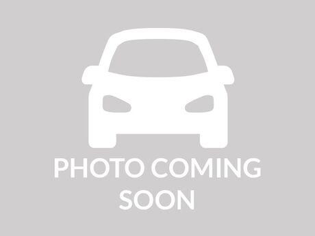 2020 Mitsubishi Mirage G4 SE McAllen TX
