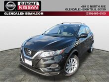 2020_NISSAN_ROGUE__ Glendale Heights IL