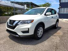 2020_NISSAN_ROGUE_S FWD_ Ponce PR