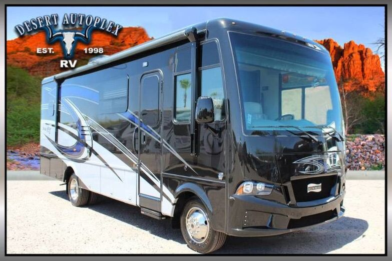 2020 Newmar Bay Star Sport 2813 Double Slide Class A RV Treated w/Cilajet Anti-Microbial Fog Mesa AZ