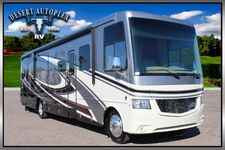 2020 Newmar Canyon Star 3911 Triple Slide Class A Motorhome with Wheelchair Access