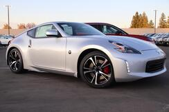2020_Nissan_370Z_Coupe_ Roseville CA